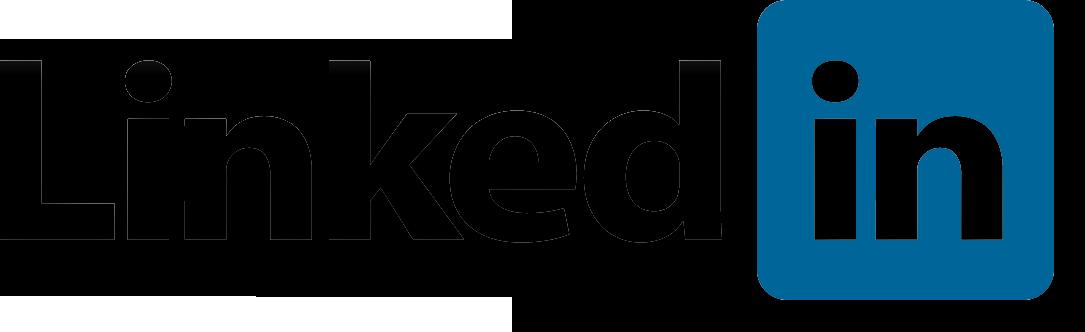 linkedin-logo-png