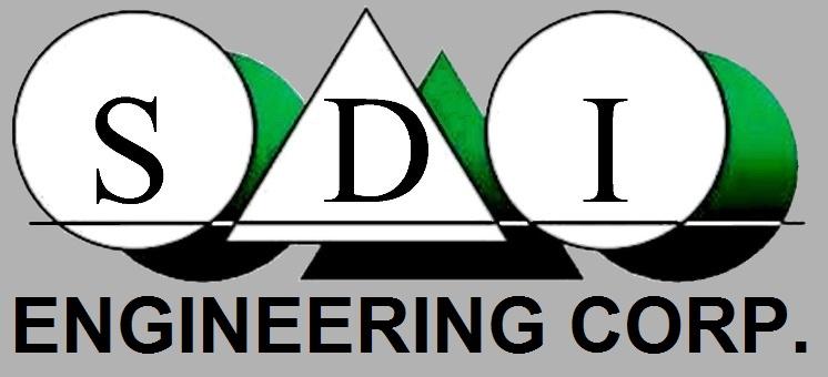 Structure Designs, Inc.